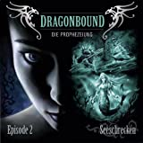 Dragonbound: Episode 02: Seeschrecken