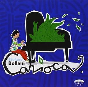 Stefano Bollani in concerto