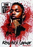 Come Up: Kendrick Lamar [Import USA Zone 1]