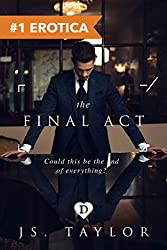 The Final Act (#4 Spotlight Series)