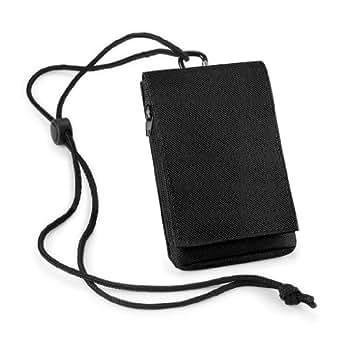 Handy-Tasche, Farbe:Black Black