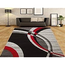 alfombras baratas alfombra estilo moderno ideal para salones comedores modelo broadway c