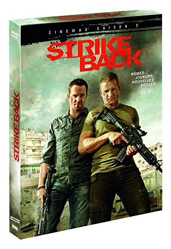 strike-back-cinemax-saison-2-hbo-diplomacy-is-overrated