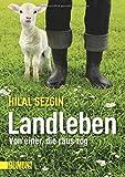 ISBN 3832161902