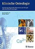 Osteologie für die Praxis (Amazon.de)