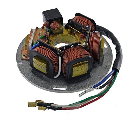 /200/ Statori stators RMS stator pour vespa pX 125/ /150/ //stator ASSY pour vespa pX 125/ /150/