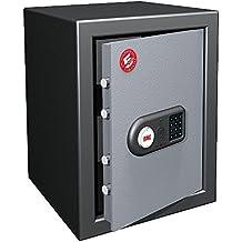 FAC 101-ESP - Caja fuerte