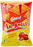 #9: Bingo Mad Angles Tomato Madness Namkeen, 45g