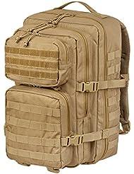 rucksack us army