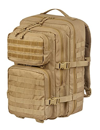 zaino-us-assault-pack-ii-large-zaino-grande-daypack-outdoor-army-coyote-l