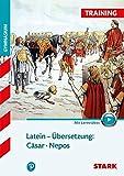 ISBN 3849038009