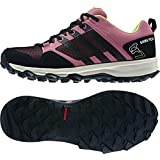 Adidas Kanadia 7 Gore-Tex Women's Trail Laufschuhe - AW15