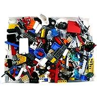 Konvolut 18 Star Wars Figuren Baukästen & Konstruktion LEGO
