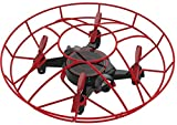 Aura Drône - C17800 - Prends Contrôle De Ton Drône avec Ta Main
