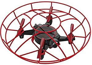 Taldec - Radio Commandes - Aura Drone, C17800