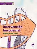 Intevención bucodental (Sanidad nº 62)