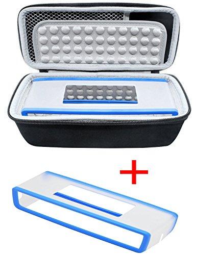 poschell-duro-caso-bolsa-de-viaje-de-almacenamiento-caja-de-proteccion-suave-funda-para-bose-soundli