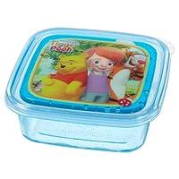 Winnie the Pooh WPSM-0402 - Freeze Sandwichdose