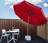 Sonnenschirm Parasol
