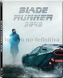 Blade Runner 2049 (BD 3D + BD + BD Extras) (Edición Especial Metal Limitada= [Blu-ray]