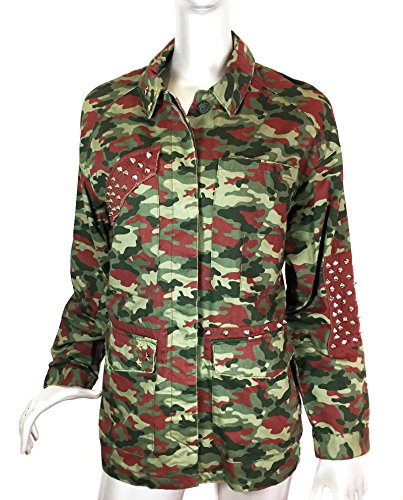zara-femme-veste-camouflage-cloutee-3427-237-small