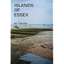 Islands of Essex