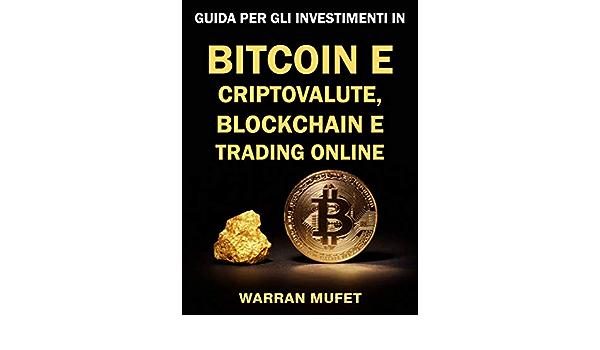usi-tech come funziona ciò che è il trading di bitcoin investimento software di mining bitcoin estrazione bitcoin