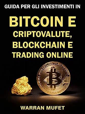 usi-tech come funziona ciò che è il trading di bitcoin lavoro da casa aosta opzioni binarie bookmakers