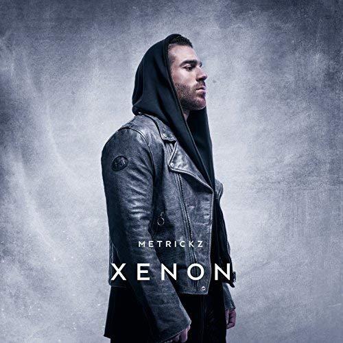 Xenon (Limited Deluxe Box)