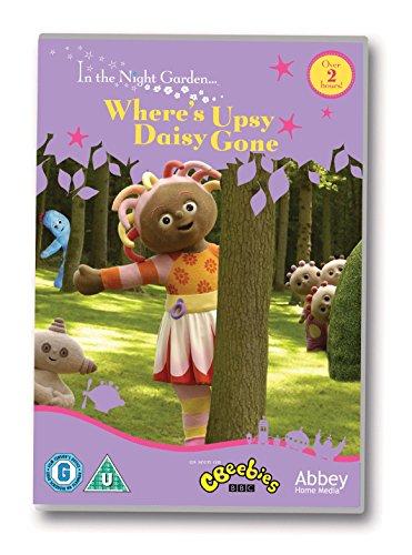 in-the-night-garden-wheres-upsy-daisy-gone-dvd