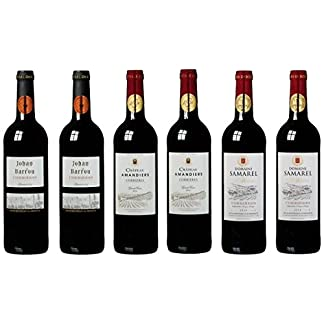 Wein-Probierpaket-Das-Beste-aus-Corbires-6-x-075-l