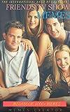 #10: FRIENDS TV SERIES MEMES MEGABOOK: Friends Tv show Memes, Funny Memes & NSFW