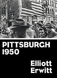 Pittsburgh 1950