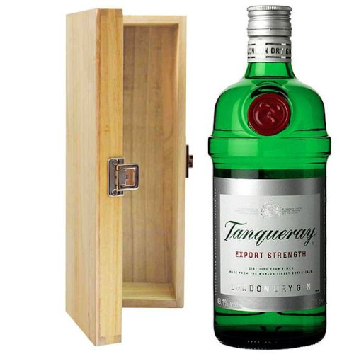 tanqueray-london-export-strength-gin-in-hinged-wooden-gift-box