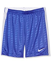 f19fa505b0a2e Amazon.es  Nike - Pantalones cortos   Hombre  Ropa
