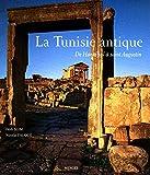 La Tunisie Antique
