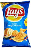 #7: Lay's Magic Masala Party Pack, 177g