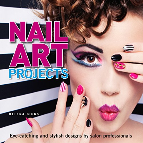 nail-art-projects-eye-catching-and-stylish-designs-by-salon-professionals