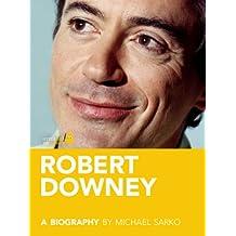 Amazon.es: Robert Downey Jr.