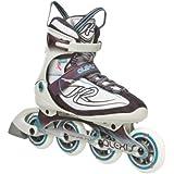 K2Sports Damen Alexis Inline Skates