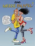 Mezzé Falafel