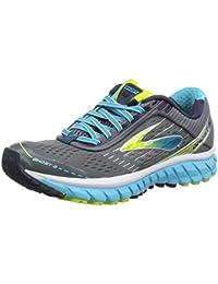 Brooks Ghost 9, Zapatillas de Running para Mujer