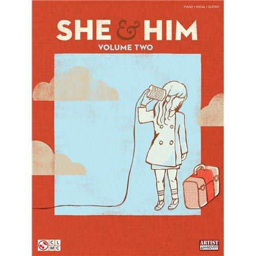 she-him-volume-two-for-pianoforte-voce-e-chitarra