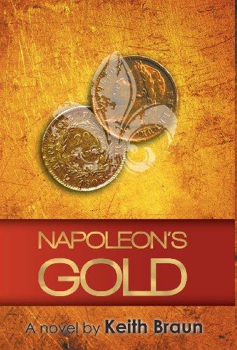 Napoleon's Gold