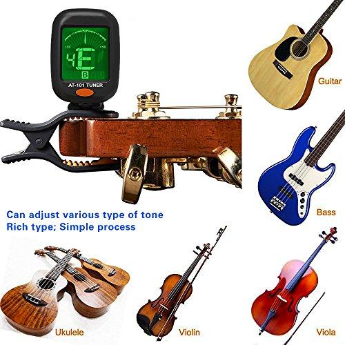 Accordatore per violino online dating