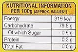 Apis-Himalaya-Honey-1kg-Buy-1-Get-1-Free