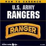 Run to Cadence With Army Range