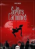 vignette de 'Les Soeurs Carmines (Ariel Holzl)'