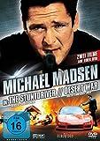 Michael Madsen in: The kostenlos online stream