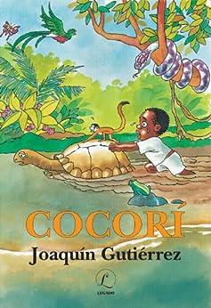 Cocorí de [Gutiérrez Mangel, Joaquín]